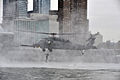 Flickr - DVIDSHUB - New York Air National Guard conducts water rescue demonstration in New York City (Image 4 of 4).jpg