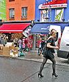 Flickr - Duncan~ - Camden (2).jpg