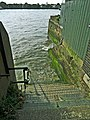 Flickr - Duncan~ - Wapping Old Stairs ^2.jpg
