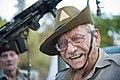 Flickr - Israel Defense Forces - Haganah 90th Anniversary (4).jpg