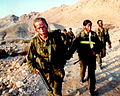 Flickr - Israel Defense Forces - Search and Rescue Course Ruck March.jpg