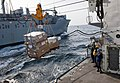 Flickr - Official U.S. Navy Imagery - Sailors conduct a a replenishment at sea..jpg