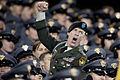Flickr - The U.S. Army - Go Army.jpg