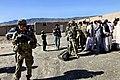 Flickr - The U.S. Army - Village elder meeting.jpg