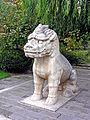 Flickr - archer10 (Dennis) - China-6505.jpg