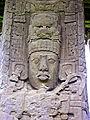 Flickr - archer10 (Dennis) - Guatemala-0586.jpg