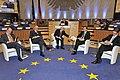 Flickr - europeanpeoplesparty - EPP Congress Bonn (406).jpg