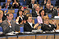 Flickr - europeanpeoplesparty - EPP Congress Bonn (6).jpg