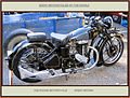 Flickr - ronsaunders47 - RUDGE MOTORCYCLE. UK CLASSIC..jpg
