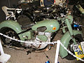 Flickr - ronsaunders47 - SUNBEAM MOTORCYCLE. S MODEL..jpg