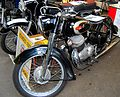 Flickr - ronsaunders47 - TRIUMPH BOSS. 350cc TWO-STROKE. GERMANY..jpg