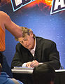 Flickr - simononly - WWE Fan Axxess - William Regal.jpg