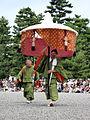 Flickr - yeowatzup - Aoi Matsuri, Imperial Palace, Kyoto, Japan (3).jpg