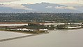Flight from Winnipeg to Vancouver. Over Vancouver (502676) (16700209582).jpg