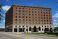 Flint July 2018 01 (The Durant - Hotel Durant).jpg