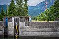 Floating Mooring Bitt 7, Bonneville Dam.jpg