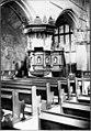 Floda kyrka - KMB - 16000200094374.jpg
