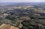 Flug -Nordholz-Hammelburg 2015 by-RaBoe 0228 - Lahausen & Leester Moor.jpg