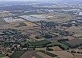 Flug -Nordholz-Hammelburg 2015 by-RaBoe 0373 - Anemolter, Schinna.jpg