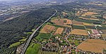 Flug -Nordholz-Hammelburg 2015 by-RaBoe 0492 - Luhden.jpg