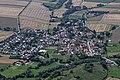 Flug -Nordholz-Hammelburg 2015 by-RaBoe 0761 - Niedermeiser.jpg