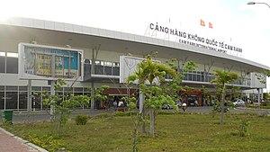 Flughafen Cam ranh.jpg