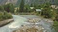 Fluss Gyr.png