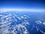 Flying over BC (28151159544).jpg