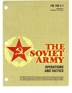 Purges of the Communist Party of the Soviet Union