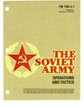 Fm100-2-1 - The Soviet Army, Operations and Tactics.pdf