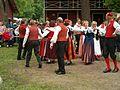 Folk dance C H6143.JPG