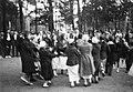Folkedans i Sovjetunionen (1935) (10421923463).jpg
