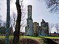 Folleville vestiges château 3.jpg