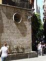 Font de Santa Maria del Mar.jpg