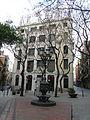 Font de la plaça Sant Miquel P1080784.jpg
