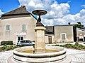 Fontaine, place de l'église.jpg