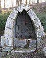 Fontaine du Buet.jpg