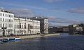 Fontanka 21 Shuvalov Palace Apr 2015 02.jpg