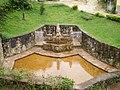 Fonte de águas límpidas - panoramio.jpg