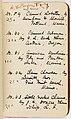 Food Adulteration Notebook, Purchases at Schuyler, Nebraska - NARA - 5822069 (page 15).jpg