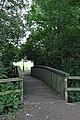 Footbridge over Dollis Brook - geograph.org.uk - 870908.jpg