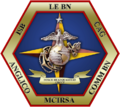 Force Headquarters Group insignia.png