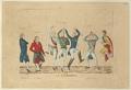 Forceval-Congrès de Vienne 1814-815.png