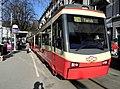 Forchbahn - Stadelhoferplatz 2012-03-12 16-04-06 (P7000) ShiftN.jpg