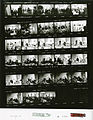 Ford A1306 NLGRF photo contact sheet (1974-10-08)(Gerald Ford Library).jpg