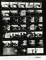Ford A1329 NLGRF photo contact sheet (1974-10-09)(Gerald Ford Library).jpg
