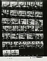 Ford A2707 NLGRF photo contact sheet (1975-01-08)(Gerald Ford Library).jpg