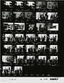 Ford A3039 NLGRF photo contact sheet (1975-01-30)(Gerald Ford Library).jpg