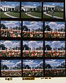 Ford A4091A NLGRF photo contact sheet (1975-04-20)(Gerald Ford Library).jpg