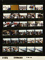 Ford A9856 NLGRF photo contact sheet (1976-05-16)(Gerald Ford Library).jpg